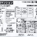 松戸市小根本 松戸駅 貸マンション 1LDK