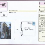 松戸市新松戸2 新松戸駅 貸店舗