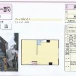松戸市新松戸3 新松戸駅 貸店舗 フリーレント1ヶ月