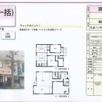 松戸市小金原9 北小金駅 貸店舗 (一活) 飲食店可 貸一戸建